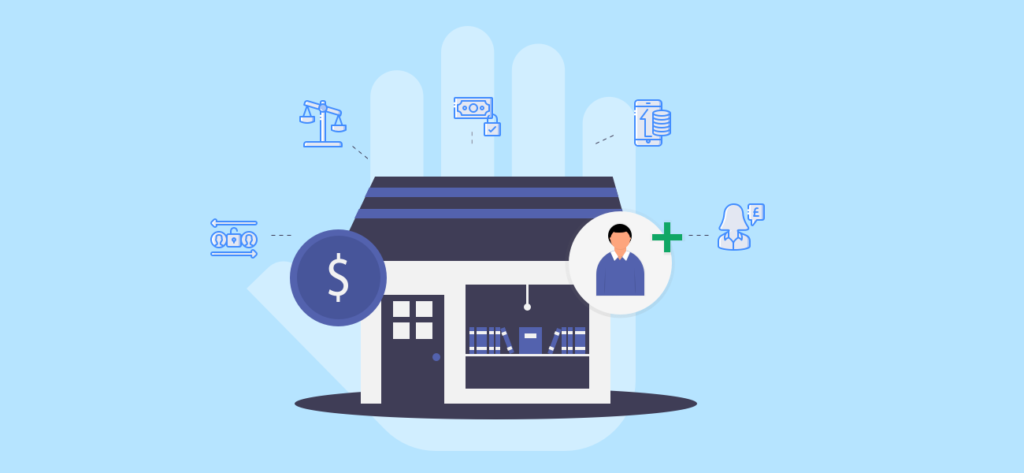 4 Signs a High Risk Merchant Account is Right for Your Business